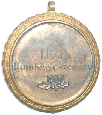 - Bundesschiessen1900.2