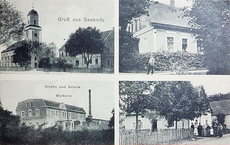bahnhof als wohnhaus